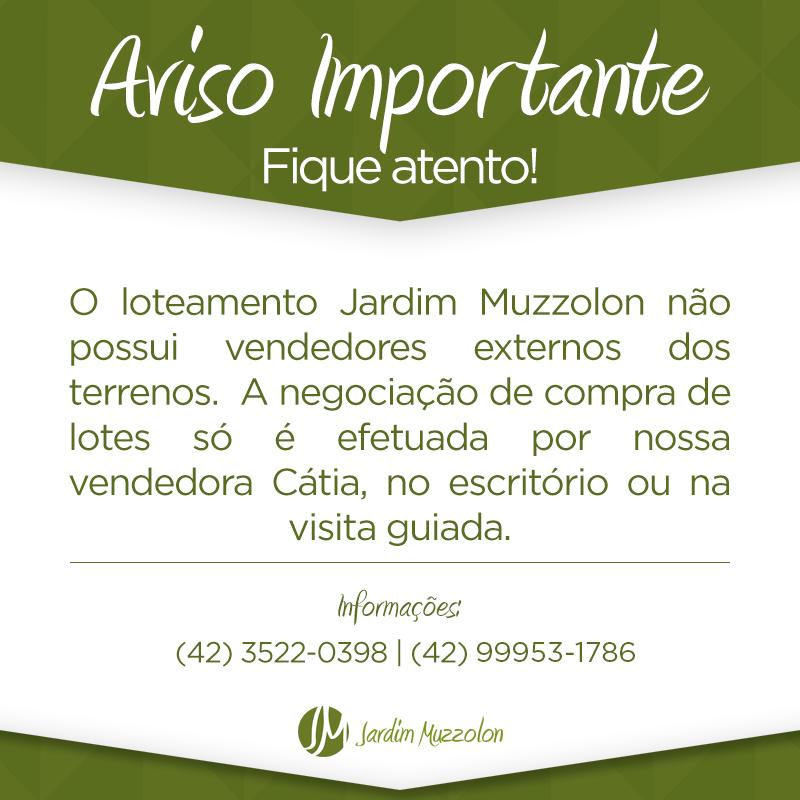 aviso-muzzolon-novo-pop-up